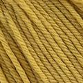 katia arles merino mezgimo siulai kaina nuolaidos 61