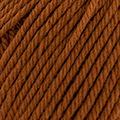 katia arles merino mezgimo siulai kaina parduotuve 55