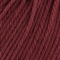katia arles merino mezgimo siulai kaina siauliuose 54