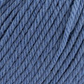 katia arles merino mezgimo siulai kaina vilniuje 66