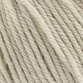 katia arles merino mezgimo siulai kaina vilnius 59