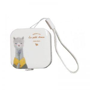 matavimo juosta hiyahiya alpaca siulams matuoti kaina 150 cm