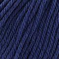 merinas kaina siulai katia arles merino pigiau siulu ispardavimas 67