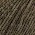merino vilna siulai katia arles merino siulai mezgimui kaina 60